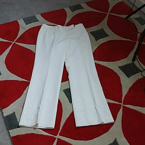 Calvin Klein Pants - Pants
